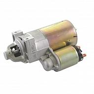 FGP455023 Starter elektryczny