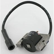 1258405S Cewka zapłonowa silnika KOHLER rozstaw śrub 60 mm, 1258405-S, oryginał