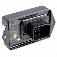 2458480S Moduł elektroniczny regulatora