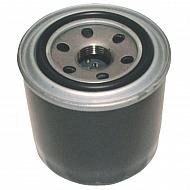 FGP455666 Filtr oleju 80x86mm