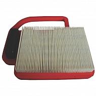 FGP456816 Filtr powietrza płaski