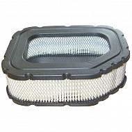FGP456817 Filtr powietrza owalny