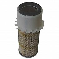 2408307S Filtr powietrza