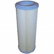 2508301S Filtr powietrza
