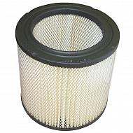 FGP456818 Filtr powietrza okrągły