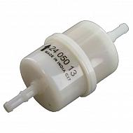 2405013S Filtr paliwa