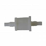 2505007S Filtr paliwa