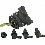 4155905S Pompa paliwa