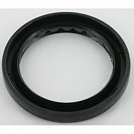 4703206S Pierścień uszczelniający wału