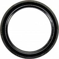 5203210S Pierścień uszczelniający wału