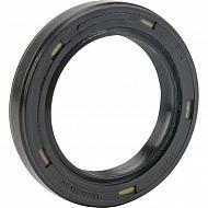 X5832S Pierścień uszczelniający wału