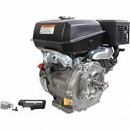 CH3950111 Silnik 9,5 KM stożkowy Kohler
