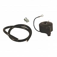 FGP001202 Magnetyczna cewka zapłonowa Tecumseh, JD