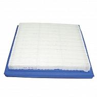 FGP456831 Filtr powietrza płaski