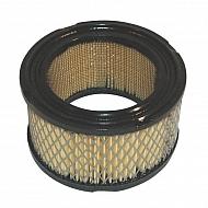 FGP006093 Filtr powietrza K161