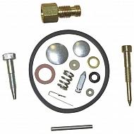 FGP456567 Zestaw naprawczy gaźnika Tecumseh 631584