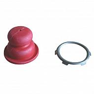 FGP456307 Tłoczek pompki ręcznej paliwa Tecumseh
