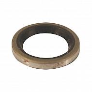 FGP001741 Pierścień uszczelniający, wału 22,2 x 31,9 x 5 mm