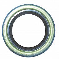 FGP456676 Pierścień uszczelniający, wału Tecumseh
