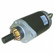FGP010223 Elektryczny silnik startowy Tecumseh