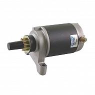 FGP010225 Elektryczny silnik startowy Tecumseh