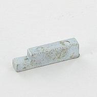 FGP010115 Klin koła zamachowego Tecumseh, JD