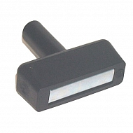 FGP001801 Uchwyt gumowy, Tecumseh 590387
