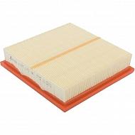 ED0021752730S Filtr powietrza