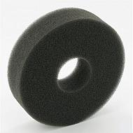 5496110 Gąbka filtra powietrza