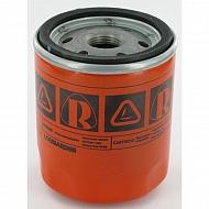 2175284 +Oil filter