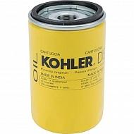2175280 Filtr oleju