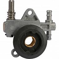 ALP6995242 Pompa olejowa PR270/PR270c
