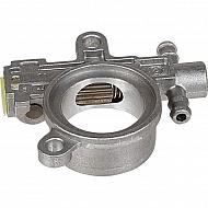 3835945020 Pompa olejowa bez regulacji