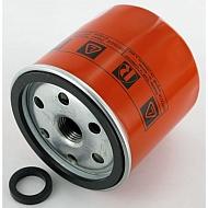 2175045 Filtr paliwa