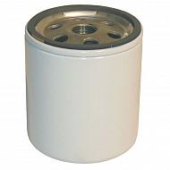 FGP455798 Filtr paliwa