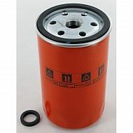 2175286 +Fuel filter