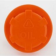 9050050 Korek wlewu oleju