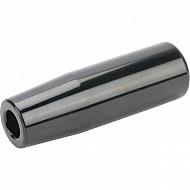 G00008142 Gałka cylindra