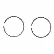 E06462ASM Pierścienie tłokowe Ø 53,92