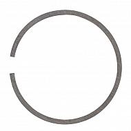 E04857ASM Pierścień tłokowy