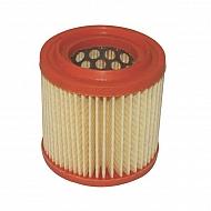 FGP013889 Filtr powietrza