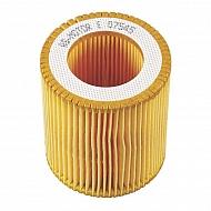E07545ASM Filtr powietrza