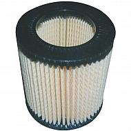FGP456566 Filtr powietrza