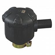 E07543ASM Filtr powietrza kompletny