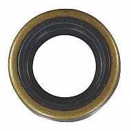 E03109ASM Pierścień uszczelniający wału 15x24x7