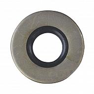 E03345ASM Pierścień uszczelniający wału 20x47x7