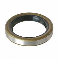 E04236ASM Pierścień uszczelniający wału 30x42x7 mm