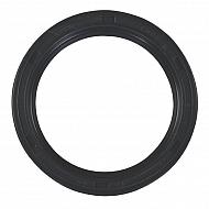 E10550ASM Pierścień uszczelniający wału 42x55x7