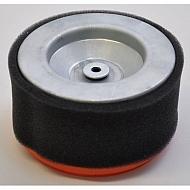 FGP013797 Filtr powietrza okrągły