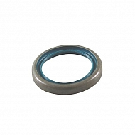 AGW02010 Pierścień 16x22